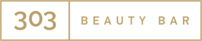 303 Beauty Bar